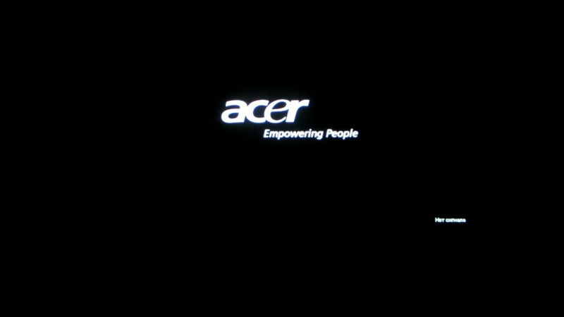 Прошивка приставки X92 Amlogic S912 Mini PC, TV box
