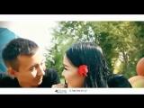 Love story Даурен&Акмарал