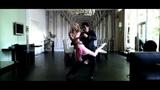 Аргентинское Танго Вальс Алматы 2018, Argentine Tango Vals Almaty Yasmin Levy-Una Noche Mas