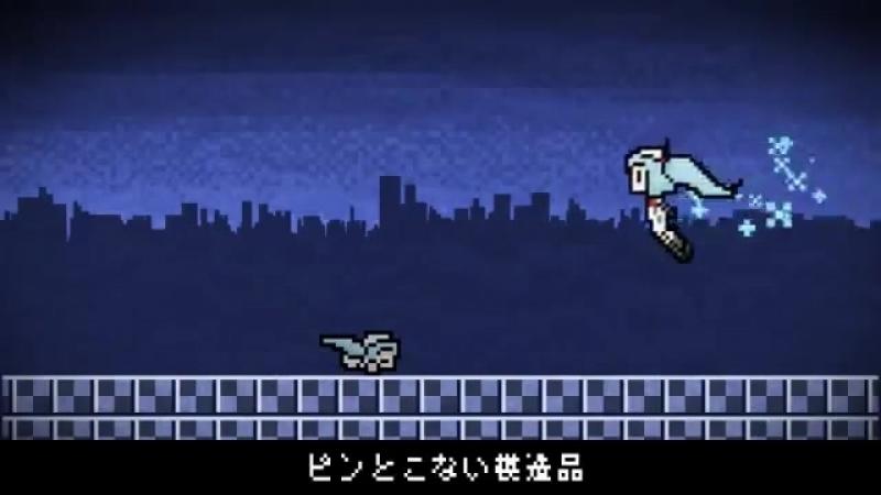 PinocchioP - Sorezore Ni Jinsei Ga Aru feat.Hatsune Miku ⁄ ピノキオピー - それぞれに人生がある