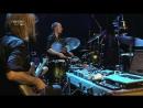 Eivind Aarset Quartet Live At The Jazz Fest Sarajevo 2013