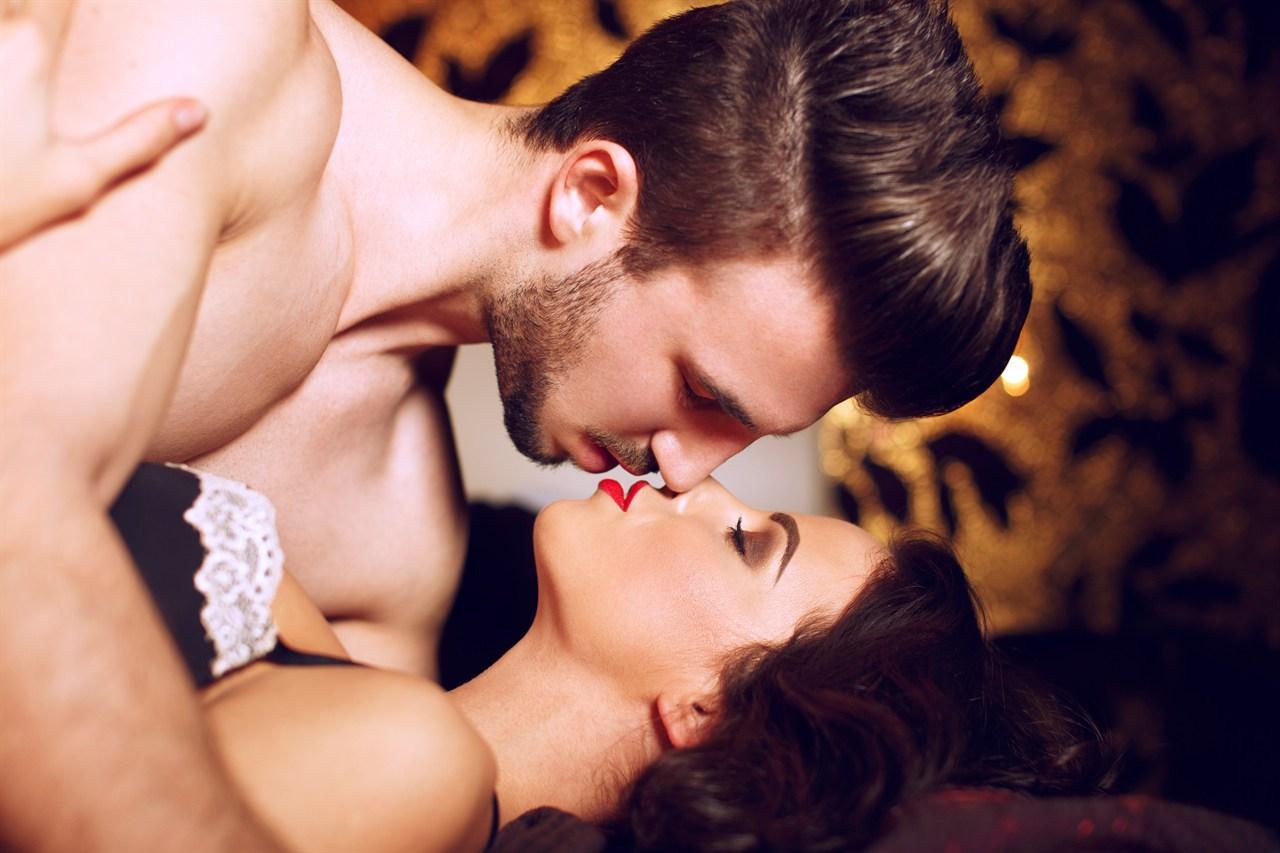 Фото интимные сексуальные, Красивые интимные фото девушек и женщин смотреть 23 фотография