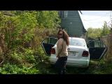 Nariya Shine - Dance (Азис - Имаш ли сърце)