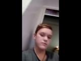 Женя Юдин - Live