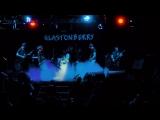 Sapphire Dreams - Мирам навстречу (Emergenza 2nd step live 20.01.18)