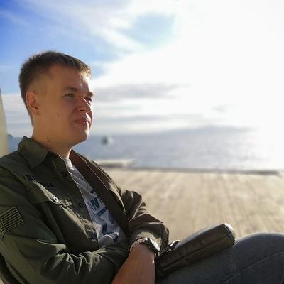 Ян Сокальский