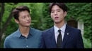 Lee Min I'll Be Good [I Remember You FMV]