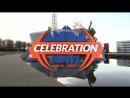 NCAAF 2017 Celebration Bowl Grambling Tigers North Carolina A T Aggies 1Н 16 12 2017 EN