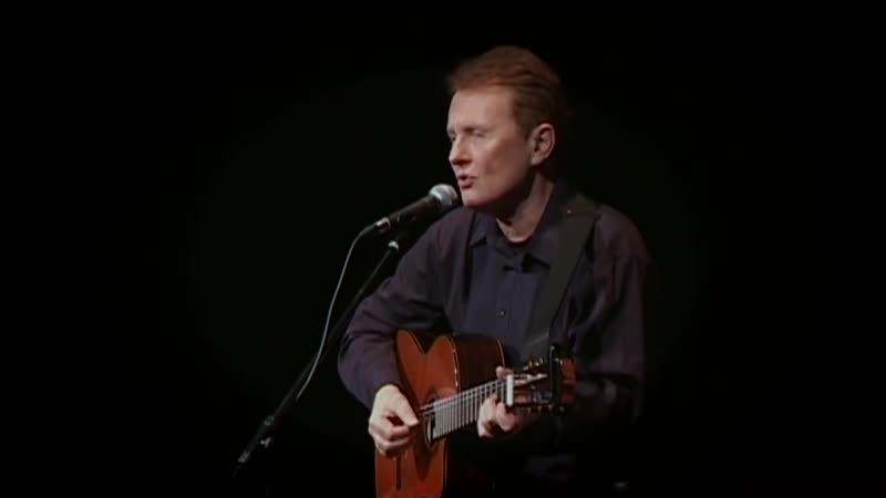 Борис Вайханский - Ресторанное танго