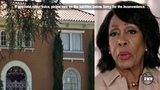 Mad Maxine Waters FINALLY Got What She Deserves Right Outside Her House!