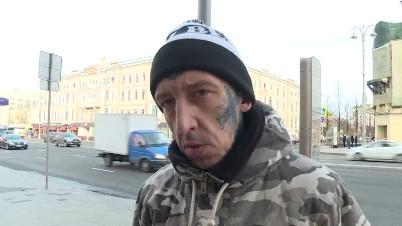 Ці палепшылася б Вашае жыцьцё, калі Беларусь была далучаная да Расеі?