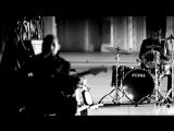 Вельвет (Вельвеt) - Продавец кукол (Official Video) ( 360 X 480 ).mp4