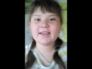 Василина Тронина - Live