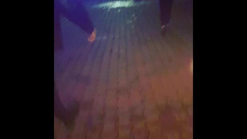 2018Бека Джони Жако
