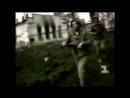 клипы про чеченскую войну 9 тыс. видео найдено в Яндекс.Видео.mp4