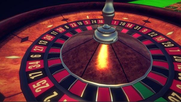 Sistemi roulette hollywood robert fabianski poker