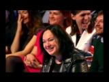 КВН - команда Саратова, неожиданный кавер (смешное видео, хорошее настроение, юмор, комедия, смеются, победа, ржач, смех).