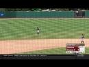 Бейсбол от телеканала ESPN Base-ball Satellite Feed HD