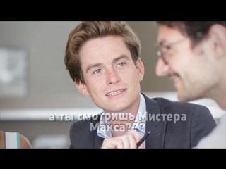 [Канал BEAV!SE] ПЛЮСЫ И МИНУСЫ - МЕДИЦИНА! by BEAV!SE.
