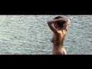 Майя Санса (Maya Sansa) голая в фильме Посмотрите, как они танцуют (Voyez comme ils dansent, 2011, Клод Миллер) HD 1080p