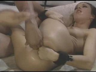 Taylor Rain - Taylor Rain a.k.a. Filthy Whore Scene 4