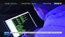 Новости на Россия 24 Сайт американских неонацистов пробыл в Рунете всего один день