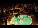 (БД) CDB №3 - Бутузова Виктория(Art Breakers) и Костырев Руслан(Born2dance) ФИНАЛ