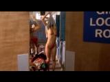 Джессика Эшер (Jessica Asher) голая в фильме Недетское кино (Not Another Teen Movie, 2001, Джоел Галлен) расширенная версия