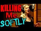 Killing Me Softly - Gabriela Gun