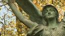 Le monument aux morts de Rodez vandalisé