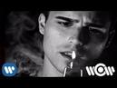 Eric Saade feat. Gustaf Noren, Filatov Karas - Wide Awake (Red Mix)   Official Video