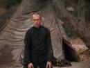 Сериал Кунг-фу (1975) - сезон 3, серия 19