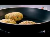 Домашняя кухня с Гордоном Рамзи. 13 серия