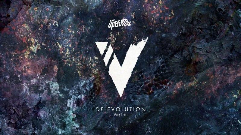 The Upbeats - De-Evolution