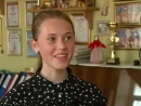 Вероника Сыромля едет в Санкт-Петербург с гастролями с певицей Пелагеей