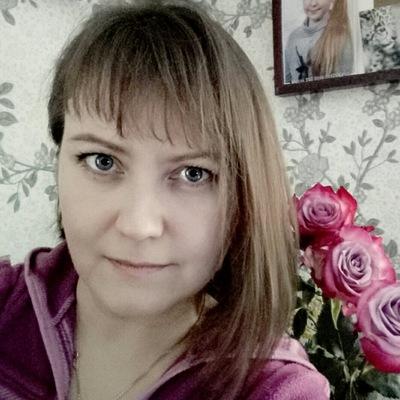 Наталья Князева