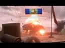 Battlefield 1 2018.09.22 - 00.43.06.03.DVR
