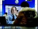 Реклама Альфа-Банка 2003 года С каждым клиентом мы находим общий язык_ Чукча