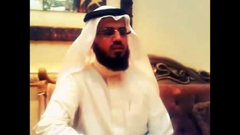 Красивое чтение Абу Бакр аш Шатри Сура аль Фатиха и аят аль Курси