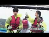 [ШОУ] iKON Idol School Trip | Мятежная школьная поездка эп.3 (рус.саб)