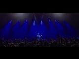 Behemoth - Messe Noire [Official Trailer #3]
