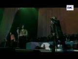 v-s.mobiCheb Khaled avec Faudel et Rachid Taha (1, 2, 3 soleil) - Abdel Kader (Concert de 2002).mp4