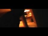 Cappadonna feat. Raekwon - Life's A Gamble