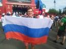 Дмитрий Мансуров фото #7