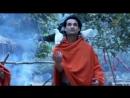 T24-Rahula-chao-doi_Hi-sinh-cua-nguoi-me-Yasodara_Engsub
