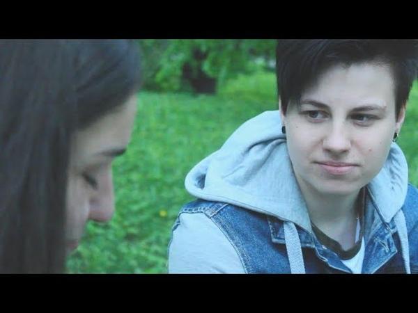 Море Идей (18, короткометражный фильм, 2018) [Eat Freedom]