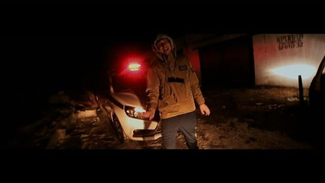 Grisha_online_official video