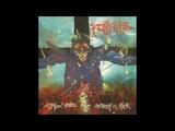 Roskopp - Mutation, Voodoo, Deformity Or Disease (2013) Full Album HQ (Grindcore)