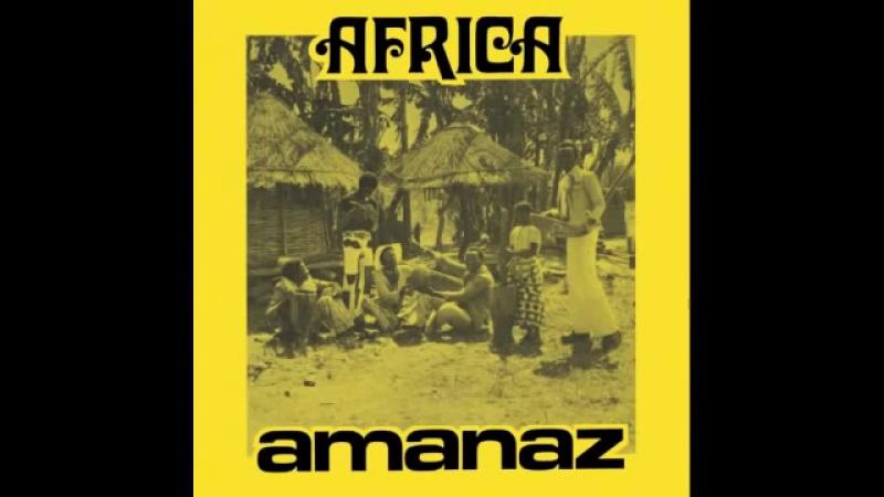 Amanaz -[03]- Sunday Morning@1975