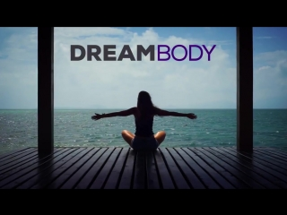 ВИДЕО DREAM BODY TRAVEL _ ДРИМТРИПС _ ДРИМ ТРИПС - ФИТНЕС-ТУРЫ В DREAMTRIPS _ DR
